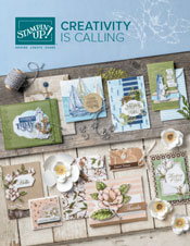 2019, 2020, Stampin' Up, stamping up, stampin up, stampinup, catalog, latest, new, current